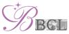 株式会社BCL